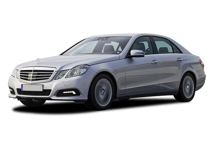 Heathrow To Liverpool Taxi Price 163 285 Executive Car